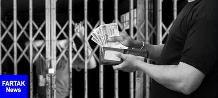 تفاهمنامه ایتالیا و لیبی برای مقابله با قاچاق انسان