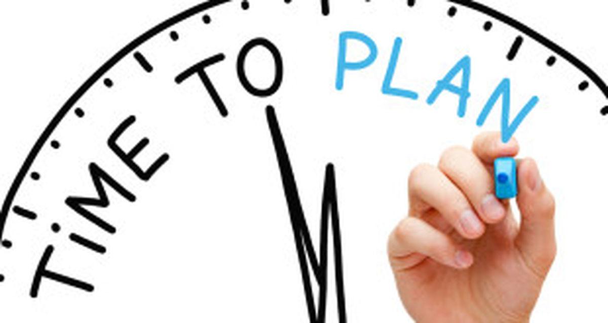 افراد موفق، در 10 دقیقهی اول روز کاری خود چه کارهایی انجام میدهند؟