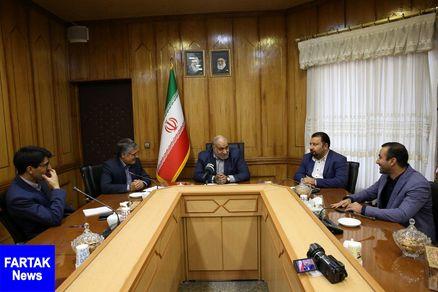 بیش از 70 هزار واحد مسکونی زلزله زدگان کرمانشاه بازسازی شد