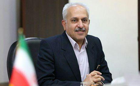 به زودی انجمن جوانان کارآفرین کرمانشاه تشکیل خواهد شد