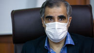 آزمایشگاه مرجع کرمانشاه به مجهزترین آزمایشگاه بهداشتی کشور تبدیل شد