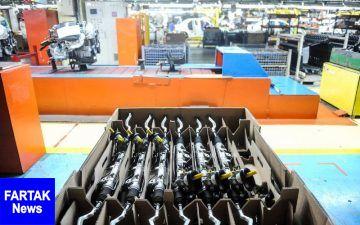 شرکت های فرانسوی به تولیدکنندگان ایرانی آموزش میدهند