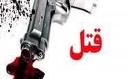 اعتراف قاتل خطرناک به قتل علی مولایی و امین بدری