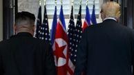 مقام آمریکایی: بعید است تا قبل از انتخابات، ترامپ و کیم دیدار کنند