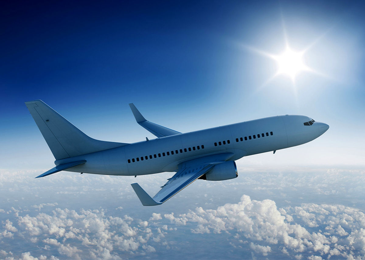 آخرین جزئیات تغییر نرخ بلیت هواپیما