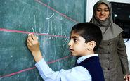 اعلام جزئیات صدور حکم استخدام پیمانی معلمان حقالتدریس از مهر ۱۴۰۰
