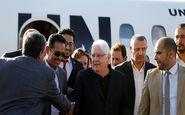 سازمان ملل: توافق زندانیان جنگ یمن به زودی آغاز میشود