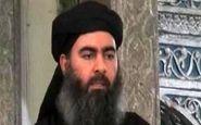 در صورت پیدا شدن مخفیگاه «البغدادی» برای حمله تعلل نخواهیم کرد