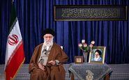 بازتاب بیانات امام خامنهای در رسانههای عربی