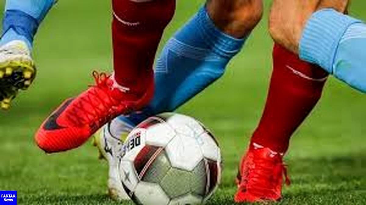 برنامه هفته های سوم وچهارم لیگ برترفوتبال اعلام شد