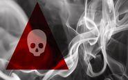 از ابتدای سال جاری تا کنون ۲۹۷ در البرز قربانی گاز گرفتگی شده اند