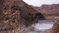 پروژههای آبخیزداری شهرستان کوهدشت افتتاح شد