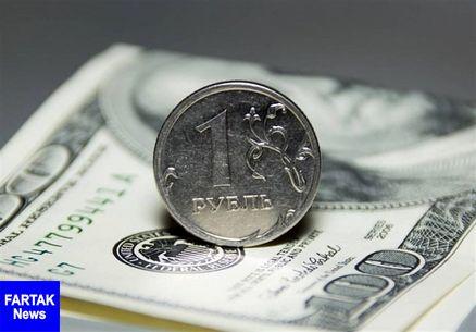 قیمت ارز در صرافی ملی امروز ۹۸/۰۳/۲۳