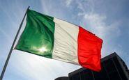 آمار قربانیان کرونا در ایتالیا به ۱۱ نفر افزایش یافت
