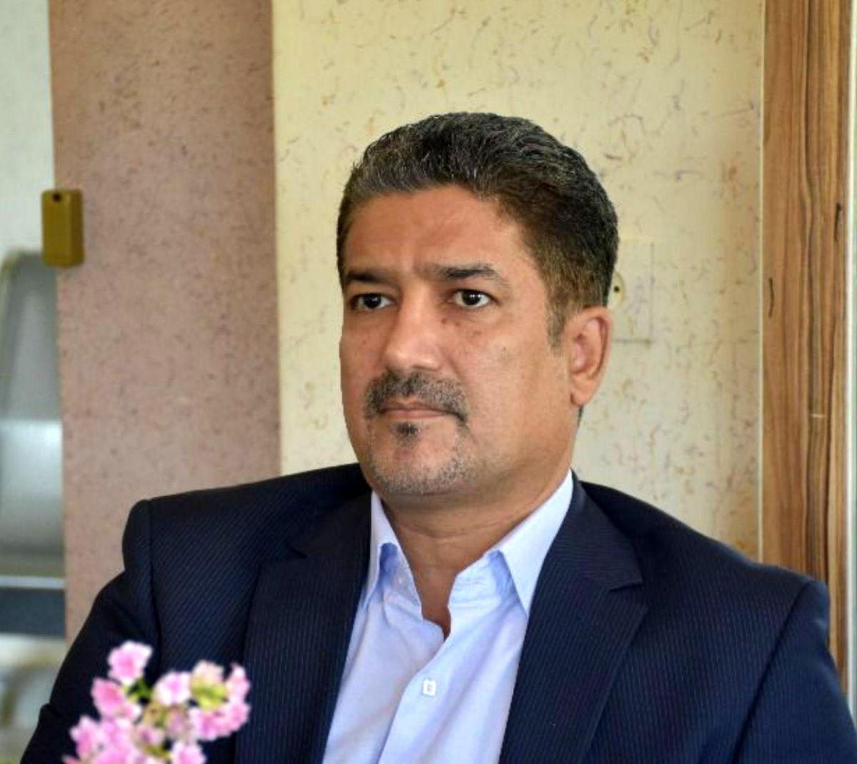 برقراری ۱۳ هزار و ۵۸۵ تماس با اورژانس اجتماعی بهزیستی کرمانشاه(۱۲۳) طی هفت ماه سال جاری