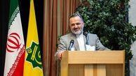 میزان ارز همراه زائران ایرانی حج تمتع ۲۰۰ دلار تعیین شد/مدت اقامت حجاج به ۳۵ روز رسید