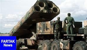 احتمال ساخت پایگاه نظامی روسیه در جمهوری آفریقای مرکزی