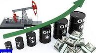 قیمت جهانی نفت امروز ۱۳۹۷/۰۶/۲۱