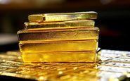 قیمت طلا صعودی خواهد شد؟