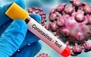 نتیجه آزمایش بیماران مشکوک به کرونا در کرمان منفی اعلام شد