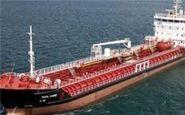 دولت آمریکا از ژاپن خواست واردات نفت از ایران را به طور کامل متوقف کند