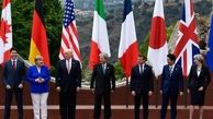 مخالفت ژاپن با ایده ترامپ برای پیوستن کرهجنوبی به گروه ۷