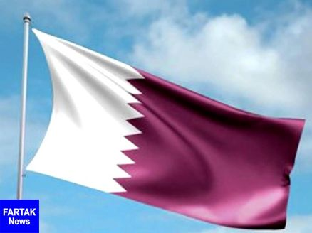قطر از امارات به دیوان بین المللی دادگستری شکایت کرد