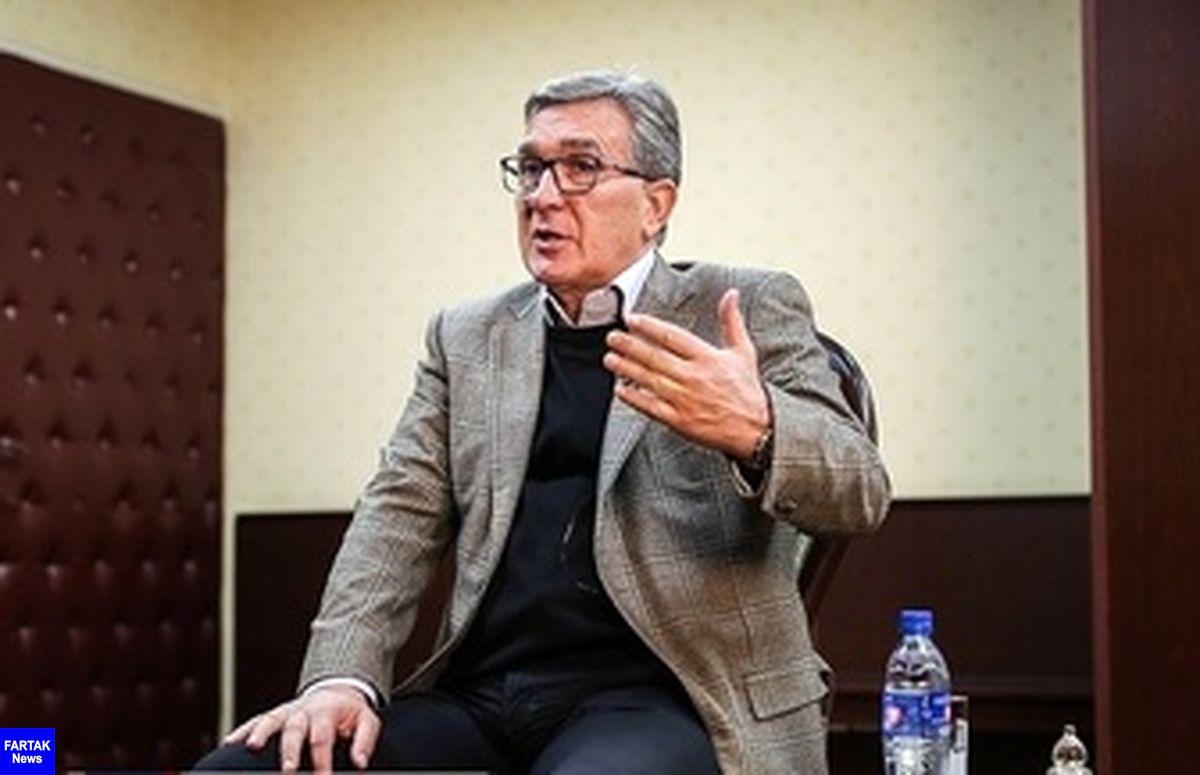 وکیل برانکو: 10 درصد دیگر از طلب برانکو باقی مانده است