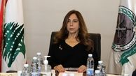 عون وزیر دفاع را سرپرست وزارت خارجه کرد