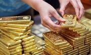قیمت جهانی طلا امروز ۱۴۰۰/۰۴/۲۲ بازار طلا در انتظار انتشار آمار تورم آمریکا