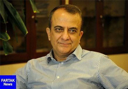 توضیح سخنگوی قوهقضائیه درباره بازداشت مدیرعامل ایران خودرو