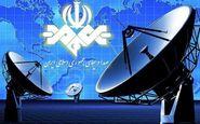 بحران های منطقه و تسجیل هویت دوباره شبکه های برون مرزی ایران