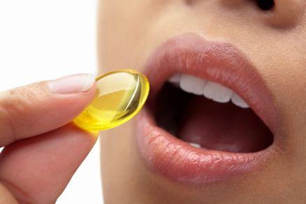 بهترین مولتی ویتامین کدام است؟