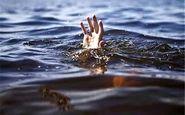 غرق شدن دختر نوجوان ۱۲ ساله در رودخانه «کشکان»