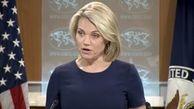 واشنگتن: از سفیر عربستان درباره «خاشقچی» توضیح خواستهایم