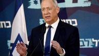 گانتز خواستار افزایش فشار بر ایران شد