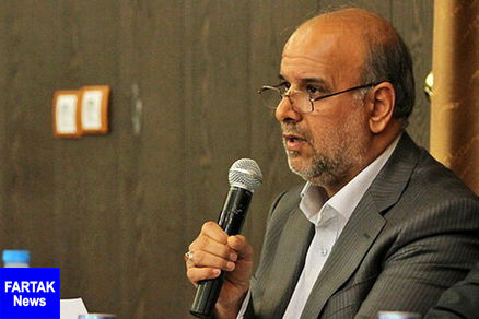 توضیح عضو هیات رئیسه فدراسیون فوتبال در مورد لغو انتخابات تهران