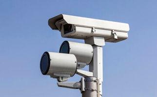 خبر بد رئیس پلیس راه کشور برای رانندگانی که فکر میکنند دوربینها را گول میزنند