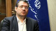 وزیر صنعت، معدن و تجارت: شاه بیت جنگ اقتصادی توقف تولید در کشور است