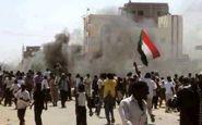 ۲ کشته و ۱۴ زخمی در چهارمین روز تظاهرات ضد دولتی در سودان