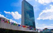سازمان ملل خواستار لغو تحریم جنبش انصارالله یمن شد