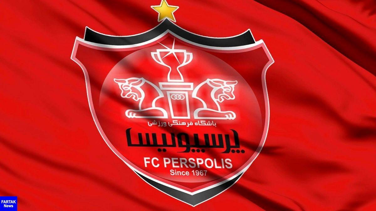 گلمحمدی ترکیب تیمش در برابر استقلال را اعلام کرد