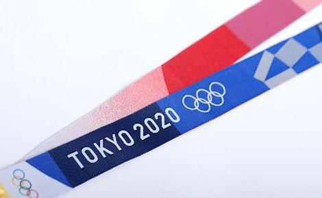 پیشنهاد آبه به IOC؛ تعویق یک ساله المپیک