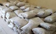 فرمانده انتظامی استان یزد: ۴۸۶ کیلوگرم مواد مخدر در یزد کشف شد