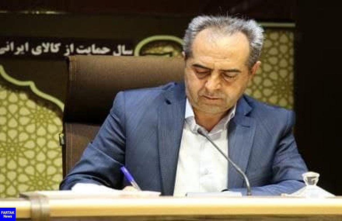 انقلاب اسلامی با رهبری حکیمانه رهبر انقلاب  بهثمر نشسته و استمرار یافته است