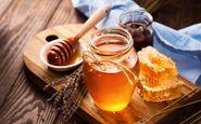 عسل،معجزه ای برای درمان سرفه