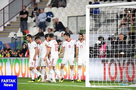 آغاز مسیر دو ساله یوزهای ایران تا جام جهانی قطر/ ایستگاه نخست، هنگ کنگ