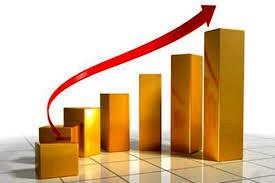 افزایش قیمت طلای جهانی ازسرگرفته شد