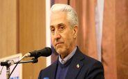 وزیر علوم: دانشگاه باید در خدمت جامعه و مردم باشد