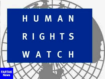 دیدهبان حقوق بشر: آمریکا باید در برابر تبعیضهای نژادی پاسخگو باشد